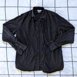 J. Lindeberg Black Flannel